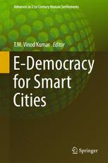 Politics of Open Data in Russia: Regional and Municipal Perspectives