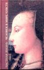 Человек в мире чувств. Очерки по истории частной жизни в Европе и некоторых странах Азии до начала нового времени