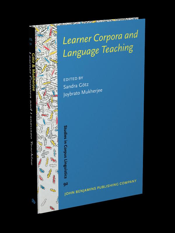 Learner Corpora and Language Teaching