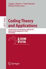 Analysis of Two Tracing Traitor Schemes via Coding Theory