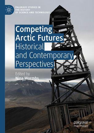 Political Regime Influences in the Barents Euro-Arctic Region