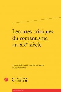 L'amour romantique : Quelques échos théoriques au XXe siècle