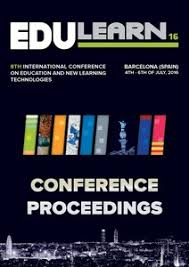 INTEGRATING MOOCS INTO THE SYSTEM OF LIFELONG LEARNING: TSU EXPERIENCE