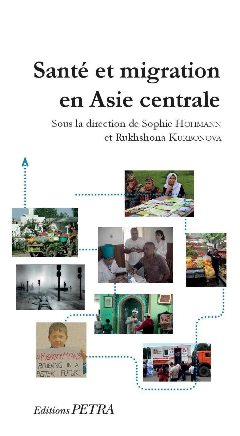 Santé et migration en Asie centrale