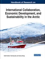 Arctic Regional Security