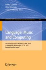 Audible Paralinguistic Phenomena in Everyday Spoken Conversations: Evidence from the ORD Corpus Data