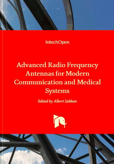 A Novel Class of Super-Elliptical Vivaldi Antennas for Ultra-Wideband Applications