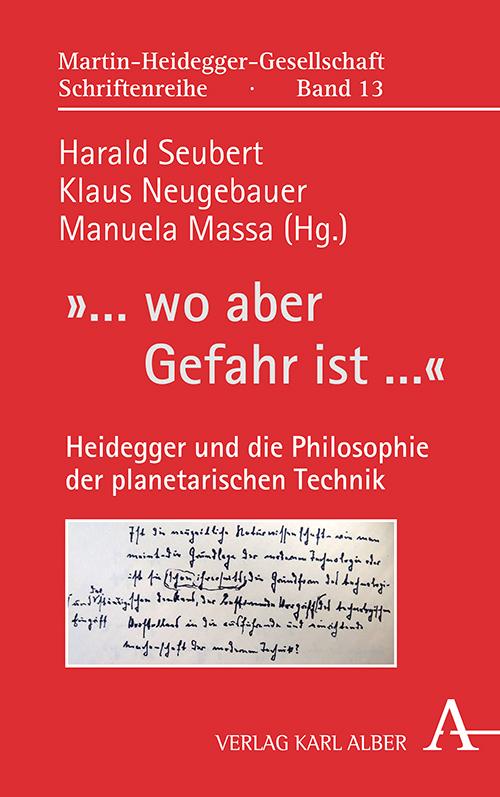 In der Welt der selbstfahrenden Autos: Warum Heideggers Philosophie trotzdem nicht zu entsorgen ist und wieso sein Denken der Technik zu einer Philosophie der Zukunft gehört