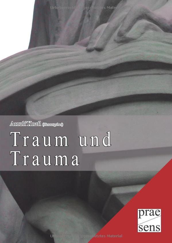 """Der Traum als kulturelle Figuration in Richard Beer-Hofmanns Roman """"Der Tod Georgs""""(1900)"""