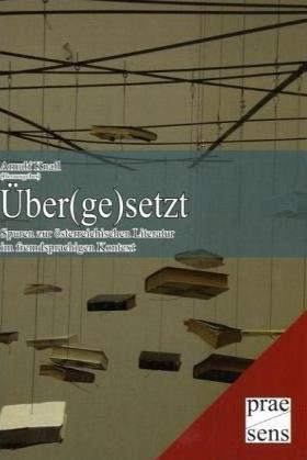 Rainer Maria Rilke und Russland: Erfahrung der Kulturuebersetzung
