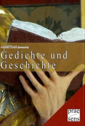 """Denken in Antinomien. Die Darstellung des Ersten Weltkrieges in Richard Schaukals """"Eherne Sonette""""(1914)"""