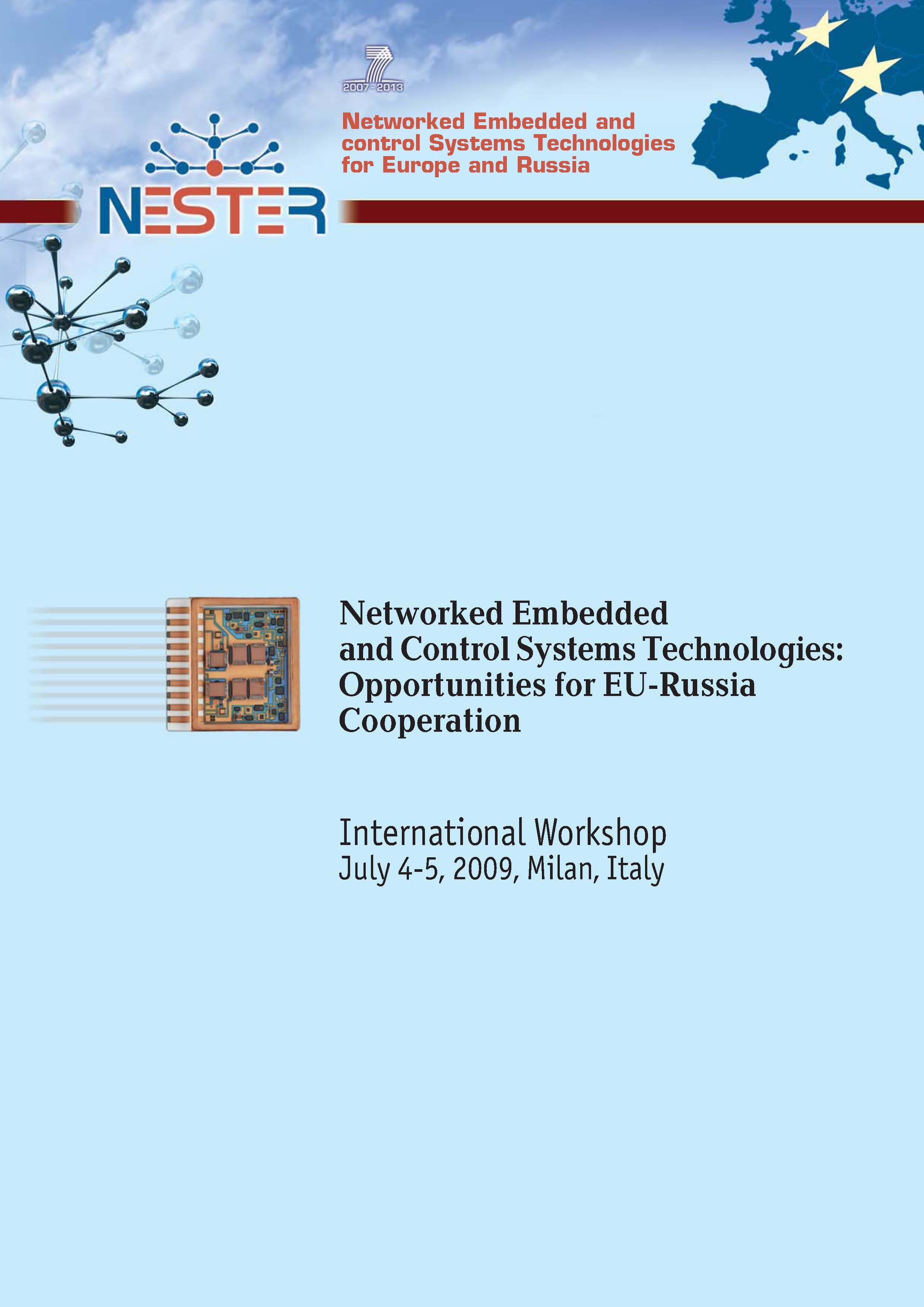 Universal wireless sensor networks technology platform and its applications