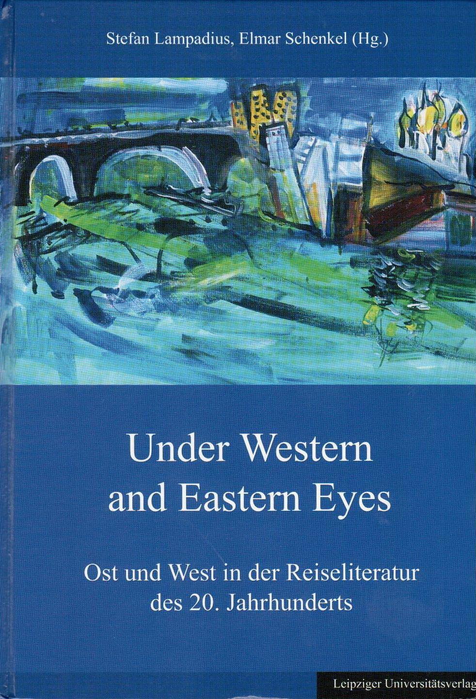 Marina Tsvetaeva and Germany: a Lifelong Romance