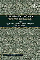 Zorkin v. Morschakova: Legal Dispute in Rhetorical Terms