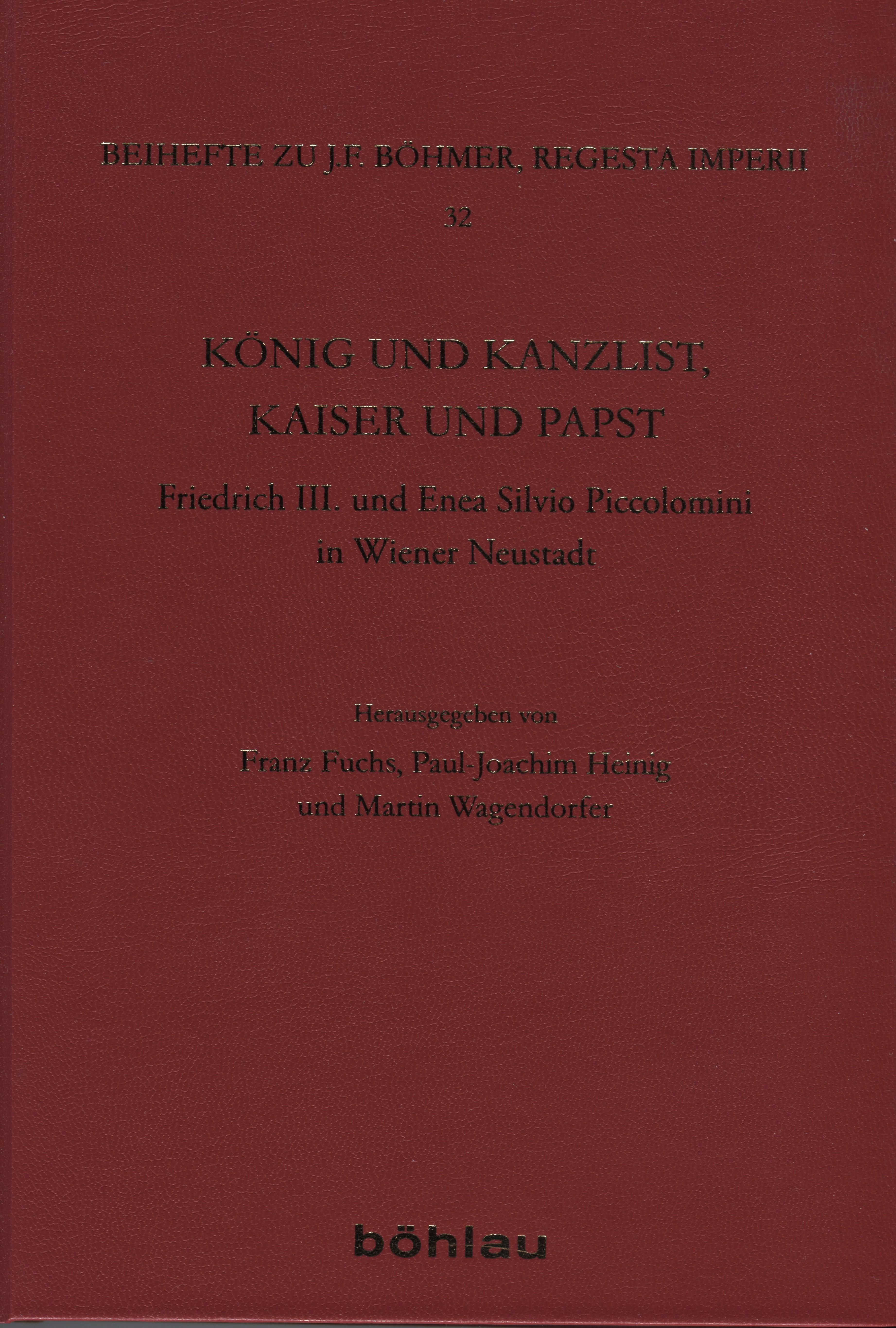 Totenfeier für Kaiser Friedrich III.: Die Vorbereitungen des Veranstalters