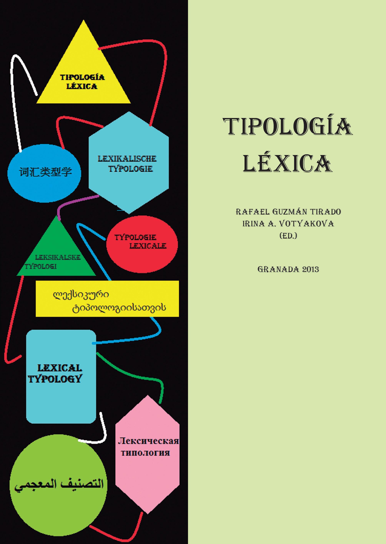 Tipologia lexica