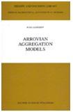 Arrovian Aggregation Models