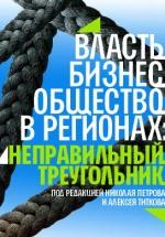 Политические партии в Оренбургской области