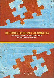 Аналитик инициативной группы: запрос, поиск, результат