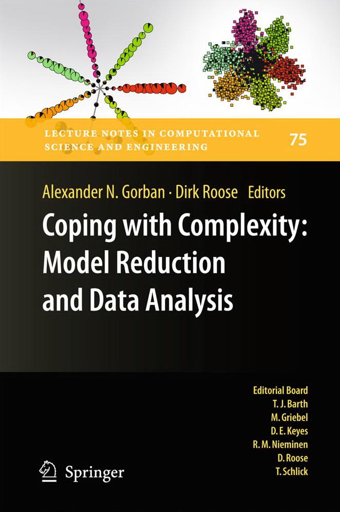 Universal Algorithms, Mathematics of Semirings and Parallel Computations