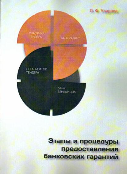 Этапы и процедуры предоставления банковских гарантий