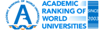 ShanghaiRanking's Global Ranking of Academic Subjects, Mathematics