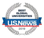Best Global Universities for Mathematics in Russia 2019