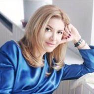 Картинки по запросу Гаспарян Ануш Самвеловна