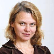 Диссертационный совет по психологическим наукам Д  Антонова Наталья Викторовна Ученый секретарь