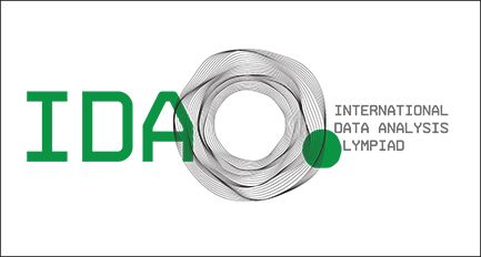 First International Data Analysis Olympiad to Be Held in Russia