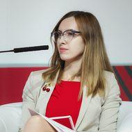 Картинки по запросу Мария Роженко