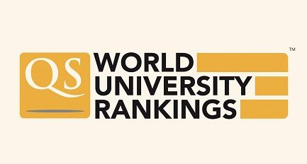 HSE University Continues to Improve its Academic Reputation in World Rankings