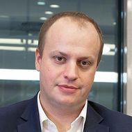Андрей Лавров, директор по связям с общественностью НИУ ВШЭ