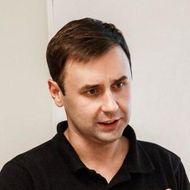 Андрей Кожанов, директор Центра академического развития студентов ВШЭ